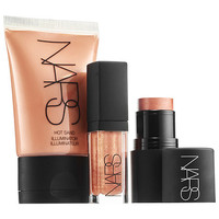 Liquid Gold Set - NARS | Sephora