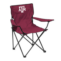 Texas A&M Aggies NCAA Quad Chair