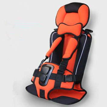 Hot Selling Portable Baby Car Seats Child Safety Baby Car Seat Covers Baby Auto Seat Safety assento de carro sillas auto bebes