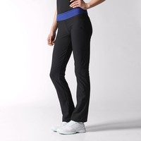 adidas Straight Workout Pants | adidas US