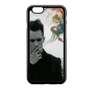 Panic At The Disco 2013 iPhone 6 Case