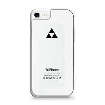TriPhone Legend of Zelda Triforce iPhone 6 | iPhone 6S Case