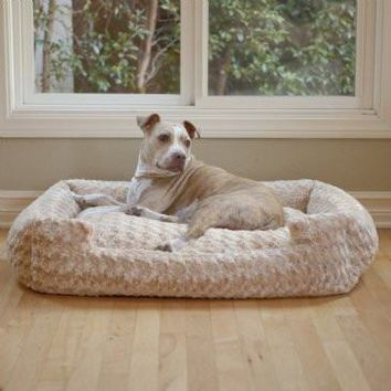 Animals Matter® Katie Puff® Lounger