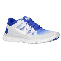 Nike Free 5.0+ Breathe - Men's
