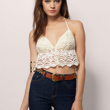 Game Changer Top $33