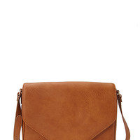 Everyday Envelope Crossbody