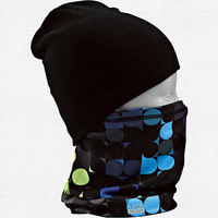 Women's First Layer Midweight Neck Warmer - Burton Snowboards