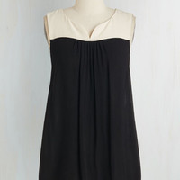 Mid-length Sleeveless All Plans on Deck Top