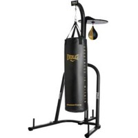 Everlast PowerCore 2 Station Stand and Bag Kit| DICK'S Sporting Goods