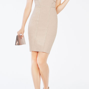 Loribel Sleeveless Dress