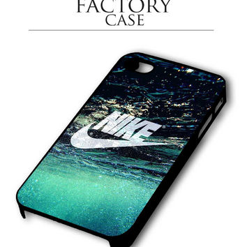 Nike wallpaper iPhone 4, iPhone 4s, iPhone 5, iPhone 5s, iPhone 6, iPhone 6+,iPod 4, iPod 5 case