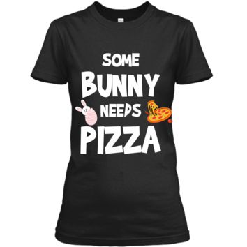 Cute Gift Ideas For Easter. Costume For Pizza Lover. Ladies Custom