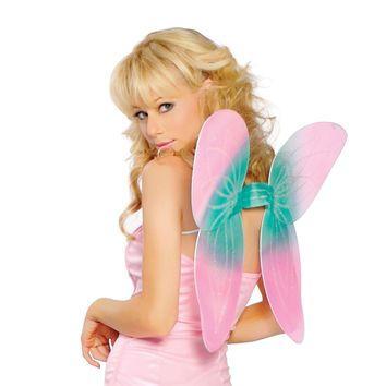 Pixie Wings - As Shown