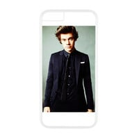 Harry Styles Suit Case