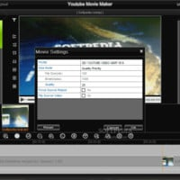Youtube Movie Maker 16 Platinum Crack Full Free Download