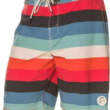 O'NEILL MONDAY BOARDSHORT