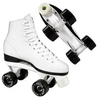 bikesomewhere - Roller Derby Roller Skate Womens