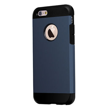 iPhone 6/6S Full Protective case with a Shockproof Lining