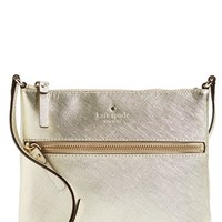 Women's kate spade new york 'cherry lane - tenley' crossbody bag