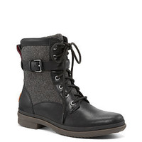 Kesey Waterproof Boot - UGG® Australia - Victoria's Secret