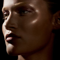Mineralize Volcanic Ash Exfoliator | MAC Cosmetics - Official Site