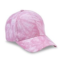 Joe Boxer Women's Baseball Cap - Tie-Dye - Clothing, Shoes & Jewelry - Bags & Accessories - Women's Accessories - Women's Hats