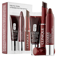 CLINIQUE Kiss Me, Honey Set (Kiss Me, Honey)