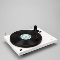 Music Hall MMF-2.2 Turntable - Urban Outfitters