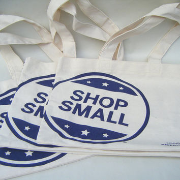 Canvas Tote Bags Shop Small Business Supply Shopping Bags Carry All