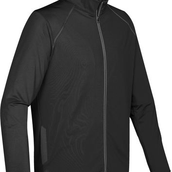 Stormtech MEN'S PHOENIX FLEECE JACKET