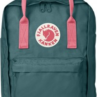 "Kånken Laptop 13"" - Everyday backpacks - Backpacks & bags - Equipment - Fjällräven"