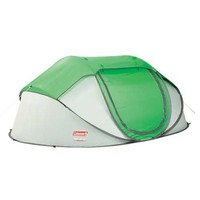 Pop-Up Tent 4 Person