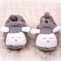 baby-infant-shoes-newborn-girls-boy-keep-warm-pre-walker-father-christmas-baby-first-walkers BBL