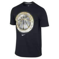 Nike Store. Nike Bling Ball Men's Basketball T-Shirt