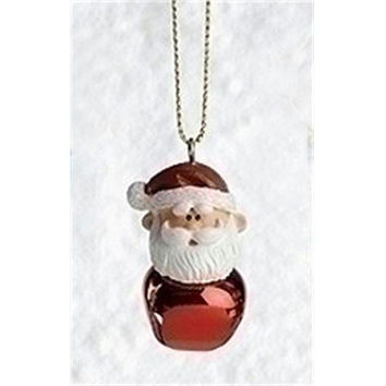 Rudolph Christmas Ornament - Officially Licensed