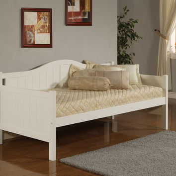 Staci Daybed