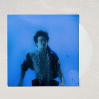 Joji - In Tongues Exclusive EP | Urban Outfitters