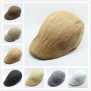 New fashion Fancy Dress Party Costume Hippie beret Dreadlocks Wig rasta hat Bob Marley Caribbean Fancy Dress  Hat