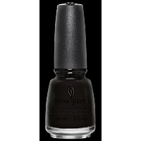 China Glaze - Liquid Leather 0.5 oz - #70576