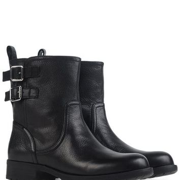 Ankle Boots - Women - thecorner.com