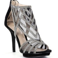 Pelle Moda Reade Dress Sandals | Dillards