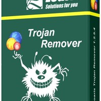 Loaris Trojan Remover 2.0.15 Crack Patch & Keygen Download