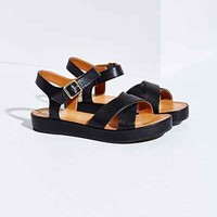 BC Footwear Free Will Sandal - Urban Outfitters