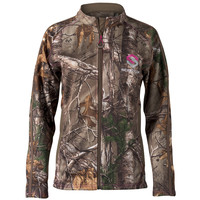 ScentLok Wild Heart Savanna Jacket Realtree Xtra X-Large