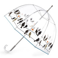 Umbrellas, gloves, slippers | totes ISOTONER