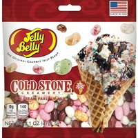 Cold Stone™ Ice Cream Parlor Mix Jelly Belly Jelly Beans
