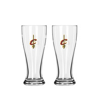 Cleveland Cavaliers Shot Glass - Mini Pilsner