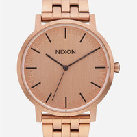 NIXON Porter Watch | Watches