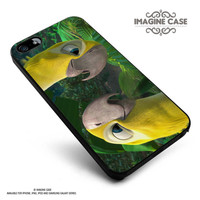 hello bird case cover for iphone, ipod, ipad and galaxy series