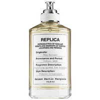 MAISON MARTIN MARGIELA 'REPLICA' Tea Escape (3.4 oz)